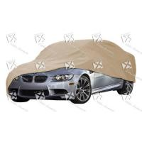 outdoor car covers images images of outdoor car covers. Black Bedroom Furniture Sets. Home Design Ideas