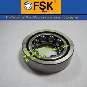 China KOYO ACS0304-2 Automotive Steering Wheel Bearings Size 15*35*10mm wholesale