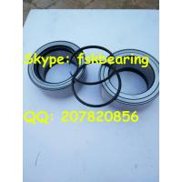 China FAG 581079C Wheel Bearing 68mm × 125mm × 115mm VOLVO Truck Parts wholesale