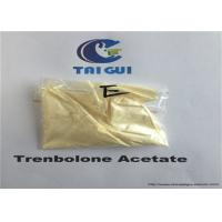 China Revalor - H Pure Lean Muscle Tissue Raw Steroid Powders Trenbolone Acetate Tren Ace wholesale