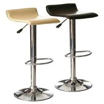 China Bar stool chair wholesale