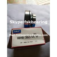 China NonStandard BBYB 362744 B Deep Groove Ball Bearing Roller Followers ROHS / UL / SGS wholesale