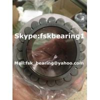 China F-208089.2 Bearing for Heidelberg Printing Machine Needle Roller Bearing 18mm x 26mm x 48mm wholesale