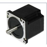 6 Wire 1 8 86mm And 80v Industrial Stepper Motor Nema 34 And 86byg450 4 Phase Stepper Motors