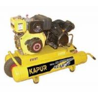 China Air Compressor (KDAC140E) wholesale