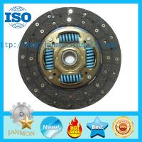 Wholesale OEM Truck clutch disc,Tractor clutch disc,Auto clutch disc,OEM clutch disc,ODM clutch disc,Clutch assembly,Clutch assy from china suppliers