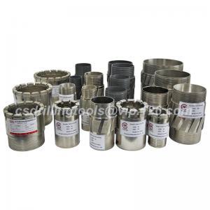 China Electroplated Diamond Core Bit wholesale