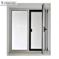 China Deep - Processing Extruded Aluminium Profiles Window / Door Extrusions Powder Painted wholesale