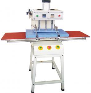China new heat press machine on sale