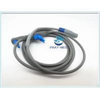 Buy cheap 900MR869 / 900MR861 / 900MR860 fisher & paykel humidifer dual temperature probe from wholesalers