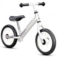China Top quality best sale made in China manufacturer balance bike cheap price wholesale