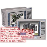 China Supply 1756-IF4FXOF2F Allen Bradley plc CPU module[real product and plc CPU module quality guarantee] wholesale