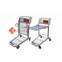 Images Patient Transport System besides Images Warehouse Trolley Cart additionally Hand Trolley Foldable Images besides Products additionally Small Luggage Cart Uk. on plastic foldable trolley cart