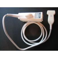China SIMENS 6L3 Ultrasound probe wholesale