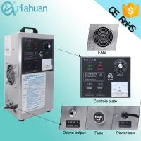 China ozone generator for sale wholesale