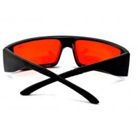 Quality 532nm Laser Protective Goggles for sale