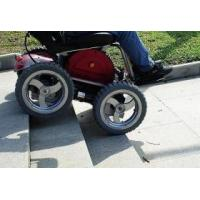China electric wheelchair wholesale