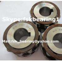 China High Load 35UZ862935 Cylindrical Roller Bearing for Reduction Gears wholesale