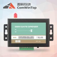 China CWT5005 gsm opener on sale