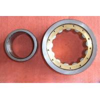 China Gear Boxes N312-E-TVP2 Cylindrical Roller Bearings Machine Tools Transmissions on sale