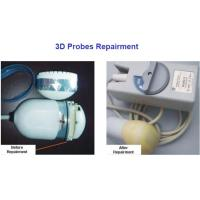 China 3D PROBE REPAIRMENT wholesale