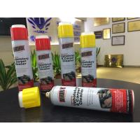 China All purpose foaming cleaner Interior & carpet spray foam cleaner wholesale