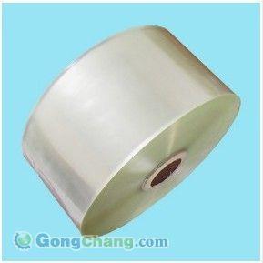 China Medical disposable plastic syringe/needle using/EO sterilization wholesale