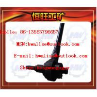 China Bolt torque amplifier with advanced technology wholesale