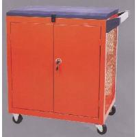 China Tools Cabinet G-20A wholesale