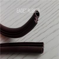 China TPE Timber Door Seal/ wooden door seal on sale