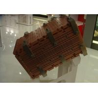 China high Electical Conductivity H-Beam Cold Rolled copper Plate for continuous casting machine on sale
