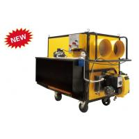 China Waste Oil Heaters (SIN0787) wholesale