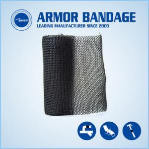 China wood repair tape pipe repair system kit wholesale