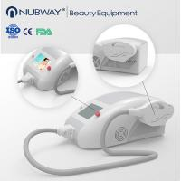 China new IPL!!ipl laser machine/beauty machine/ipl machine language en/shr IPL on sale