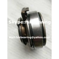 China NSK Clutch Bearings 58TKA3703B / VKD17245 / 50SCRN37P-4 / 614057 / 613004 wholesale