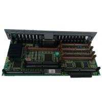 Quality Fanuc CNC Circuit Board For Automatic Control A16B 3200 0210 9 Slots for sale