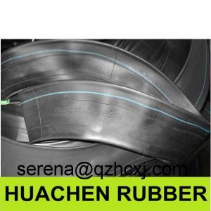 China motorcycle inner tube wholesale