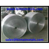 "1"" hot dipped galvanized hexagonal wire netting in 500m length"