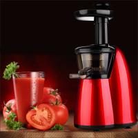 Electric Big mouth slow juicer/auto juice extractor Compare Kuvings ,Hurom Manufacture of item ...