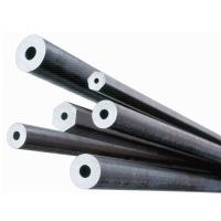 China Integrated DTH Rock Directional Hollow Drill Rod Bench Drilling Rod Steels on sale