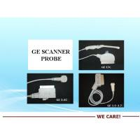China Ge Ultrasound Probe wholesale