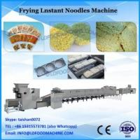China Normal Feature and Noodles Product Type Instant Noodle dough pressing machine for dough rolling noodle pastry making on sale