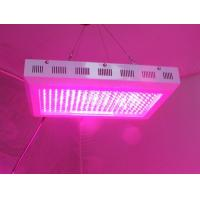 Buy cheap 200W 300w LED grow light for plant customizition is available from wholesalers