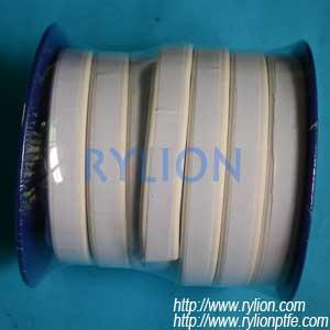 China PTFE joint sealant tape wholesale