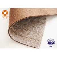Wholesale High Strength Tear Resistant Wholesale Polyester Needle Punched Felt With Sheet And Roll from china suppliers