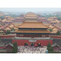 China Best English tour guide in Beijing wholesale