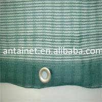 Quality Green 100% New HDPE Material Olive Harvesting Net, 50-200g/sqm, Factory for sale