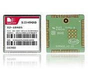 Buy cheap GSM/GPRS module SIM900 from wholesalers