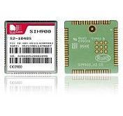 Buy cheap GSM/GPRS module SIM900 from wholesalers