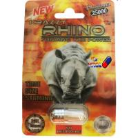Wholesale KRAZZY Rhino 25000 3D Rhino 11 9000 Platinum Sex Male Enhancement Pill from china suppliers